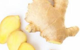夏季吃姜好处多 健脾又益胃_其它_饮食_99健康网