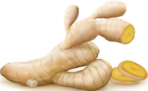 夏季吃姜有什么好处 生姜的几种吃法 夏天怎样吃姜对身体最好