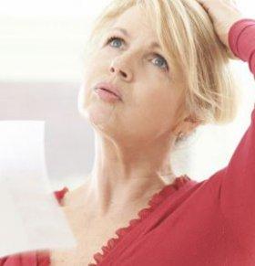 哪些症状是更年期的前兆 更年期如何调理 女性如何自我调理更年期