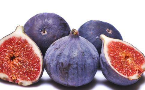 孕妇吃什么水果能养身体 孕妇可以吃石榴吗 孕期饮食有哪些注意事项