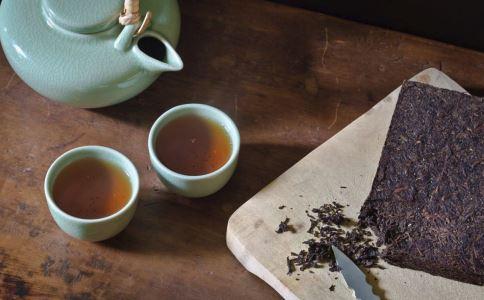 隔夜茶有哪些妙用 放多久的茶水算隔夜茶 隔夜茶为什么最新注册送体验金平台喝