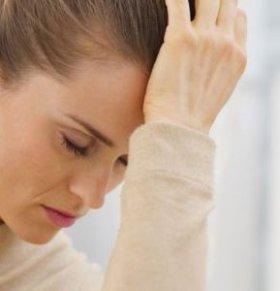 首款产后抑郁症药 产后抑郁症吃什么药呢 产后抑郁症吃啥药