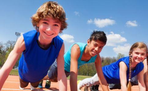 高校招生测试体质 怎样增强自己的体质 怎么增强体质
