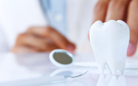 种植牙有哪些优点 种植牙有哪些过程 种植牙后有哪些注意事项