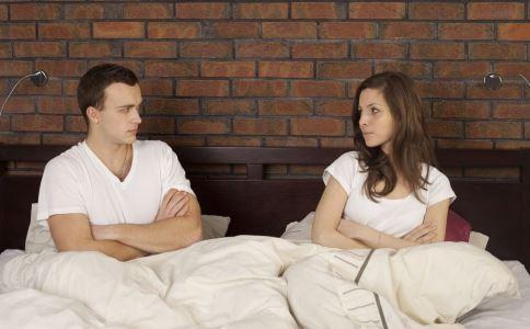 产后性冷淡的危害 如何预防产后性冷淡 产后性冷淡的预防方法