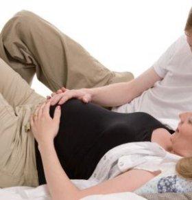 孕期补钙注意事项 孕妇孕期如何补钙 孕妇为什么要补钙 孕妇补钙吃什么好
