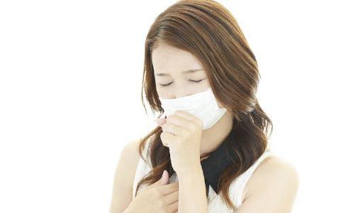 孕期感冒要硬抗过去吗 孕期感冒怎么办 孕期感冒要不要用药