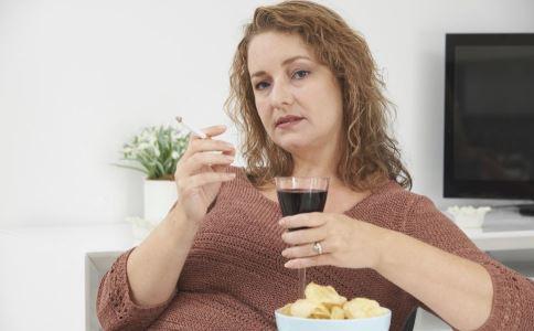 催大姨妈汤怎么做 催大姨妈汤一天喝几次 催大姨妈汤是来大姨妈的时候喝吗