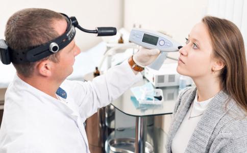 玻尿酸能瘦脸吗 玻尿酸的功效与作用是什么