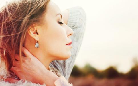 玻尿酸能瘦脸吗 玻尿酸的功效与作用是什么 玻尿酸有什么作用