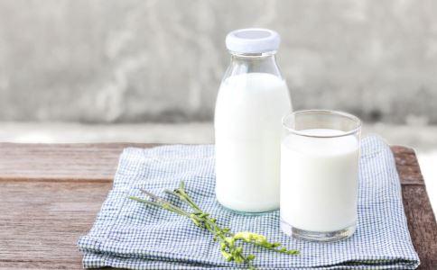 怎么才能让母乳变得更浓稠 母乳很稀怎么办 母乳很稀怎么变稠