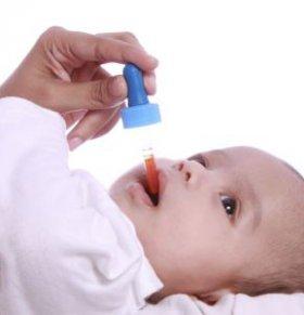 儿童夏季常见疾病如何预防 如何预防儿童夏季常见疾病 该如何做才能预防儿童夏季常见疾病
