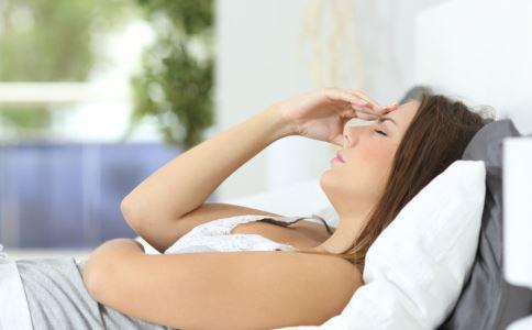 血淤型痛经怎么治 血淤型痛经怎么缓解 吃什么可以活血行气