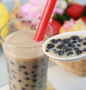 一杯奶茶=4.3罐红牛 苏州30批次奶茶检出咖啡因 奶茶含咖啡因