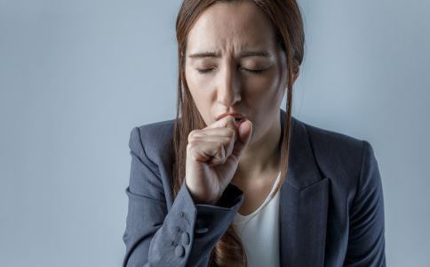 得了支气管炎怎么办 支气管炎如何食疗 支气管炎饮食有哪些禁忌