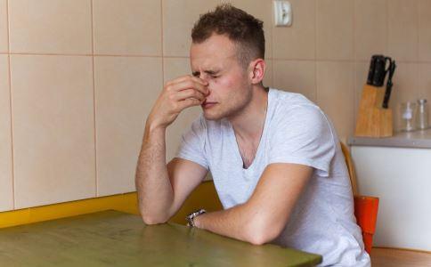 肾虚怎么补 肾虚食疗方法 补肾方法有哪些