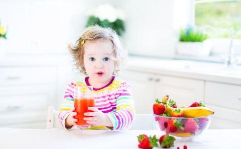 适合孩子吃的零食 适合宝宝吃的零食 适合幼儿吃的零食有哪些