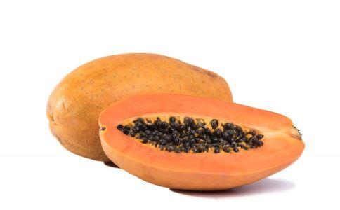 女性湿气重怎么办 湿气重吃什么食物 有利于除湿食物有哪些