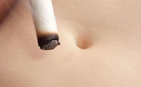 宫寒痛经不治疗会怎样 宫寒痛经如何调理 痛经有哪些食疗方