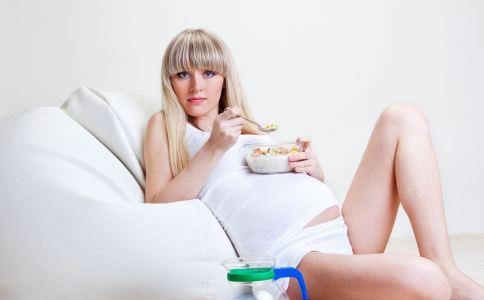 孕妇如何补钙 孕妇补钙的方法有哪些 孕妇需要补钙吗