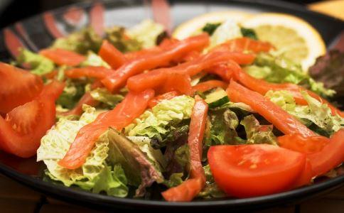 午餐吃什麼既飽腹又瘦身 減肥午餐食譜