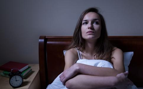 睡不醒是怎么回事 怎么睡都觉得累的原因 嗜睡是什么原因