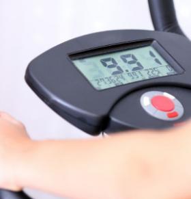 如何科学减肥 减肥和脂肪肝的关系 为什么会得脂肪肝