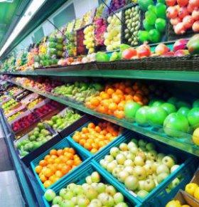 吃水果拉肚子是怎么回事 吃水果拉肚子的原因 吃水果拉肚子怎么办