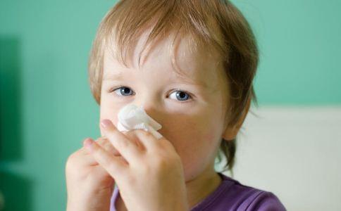 春季流感如何预防 流感的预防方法 婴儿如何预防流感