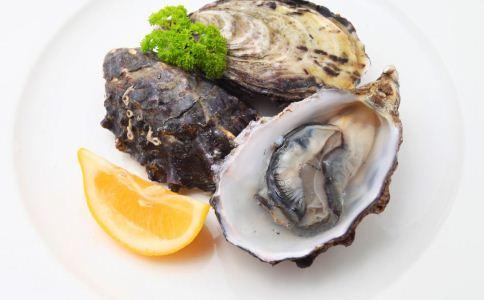 牡蛎的营养价值 吃牡蛎的好处 男人吃牡蛎有哪些好处