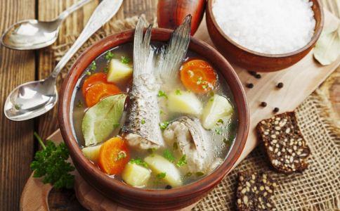 怎么煲汤更营养 煲汤的方法大全 煲汤的方法