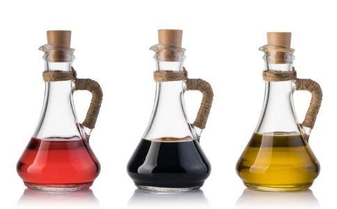 什么是儿童酱油 儿童酱油应该如何选购 儿童酱油到底有哪些营养价值与作用