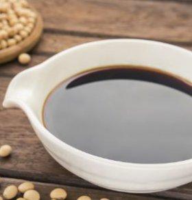 宝宝几岁才能吃儿童酱油 宝宝吃儿童酱油要注意什么 儿童酱油靠不靠谱