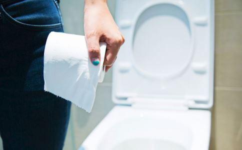 腹泻有三个主要原因。白酒煎蛋能治愈吗