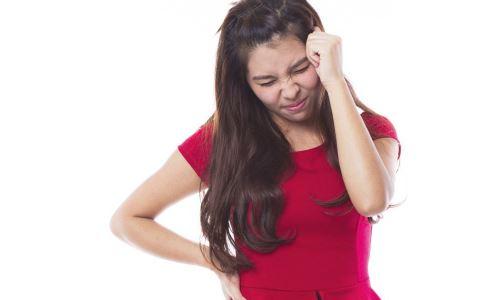 如何治疗偏头痛中药方剂有用吗