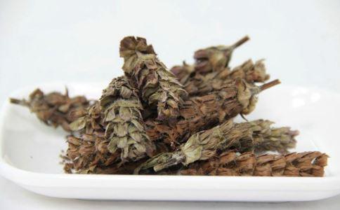 八土治肝火法