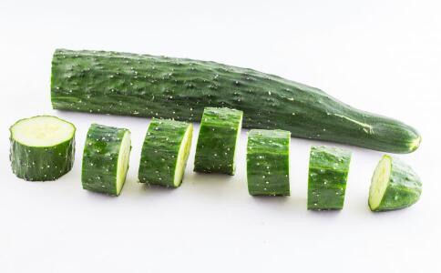 春季要如何减肥 春季减肥吃哪些食物好 适合减肥吃的蔬菜有哪些