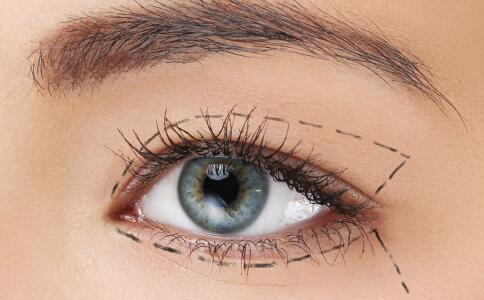 眼部整形要注意哪些 眼部整形每个人都可以做吗 整形术前术后要注意哪些