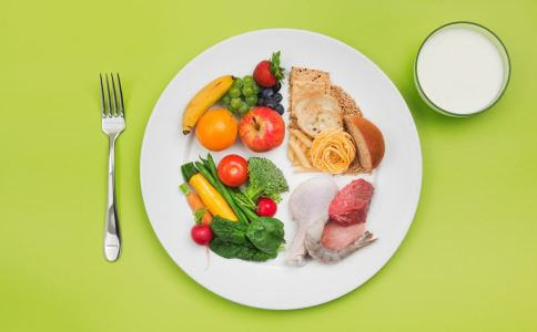 减肥不吃早餐会瘦吗 减肥不吃早餐的危害 减肥不吃早餐有哪些坏处