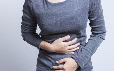 子宫下垂严重吗 如何解决子宫下垂问题 子宫下垂怎么办