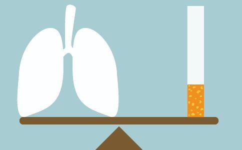 春季应该如何养肺 春天如何养肺 春季为什么容易伤肺