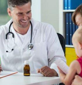 怎么才能预防宝宝得流感 春季流感多发宝宝该如何预防 如何避免孩子得流感