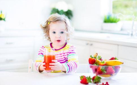 儿童定位手机怎么用 儿童定位手机用法 使用儿童定位手机的好处