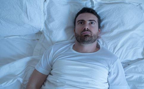 白领为何总失眠 失眠怎么办 失眠如何调理