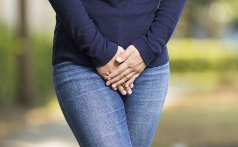 阴道炎怎么预防 阴道炎有哪些预防方法 阴道炎怎么预防好