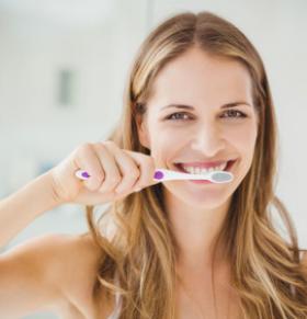早上刷牙牙龈出血怎么办 牙龈出血怎么办 如何预防牙龈出血