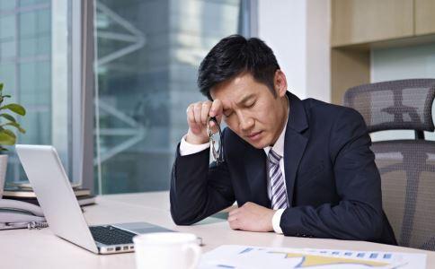 工作狂的征兆 工作狂的症状 工作狂有什么危害