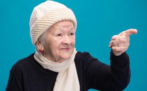 女性比男性长寿的原因 女人为什么比男人长寿 宋庆龄长寿秘诀