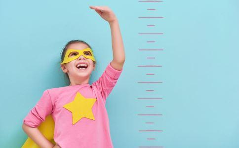 孩子长高因素 孩子怎么运动才能长高 小学生如何快速长高