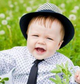 宝宝打人宝妈该怎么做 究竟为何宝宝会打人呢 宝宝打人的原因